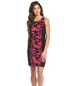 Kensie® Floral Tank Dress