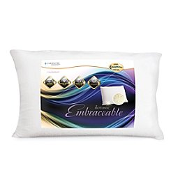 SleepBetter Isotonic® Embraceable Pillow