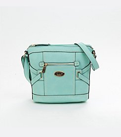b.ø.c Park Slope Crossbody