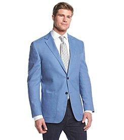 Geoffrey Beene® Men's Linen Sport Coat