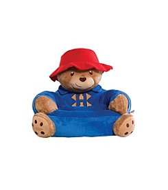 Trend Lab Paddington Bear™ Children's Plush Character Chair