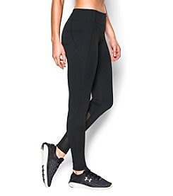 Under Armour® Shapshifter Leggings