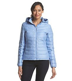 32Degrees Weatherproof Packable Short Down Coat