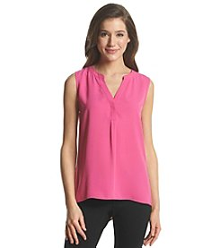 Nine West® Solid Cami