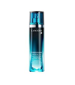 Lancome® Visionnaire® CX Serum Limited Edition 3.4-Oz.