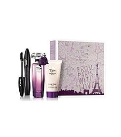 Lancome® Tresor® Midnight Rose Gift Set (A $93.50 Value)