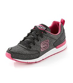Skechers® Women's OG 92