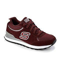 Skechers®