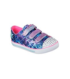 Skechers® Girls' Twinkle Toes: Chit Chat