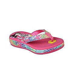Skechers Girls' Twinkle Toes: Sunshines