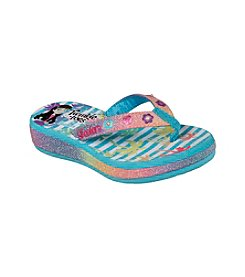 Skechers® Girls' Twinkle Toes: Sunshines