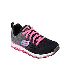 Skechers® Girls' Skech-Air Ultra
