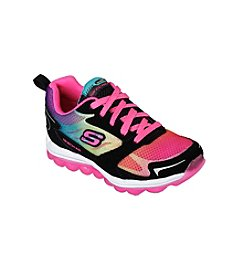 Skechers® Girls' Skech-Air