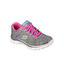 Skechers® Girls' Skech Appeal