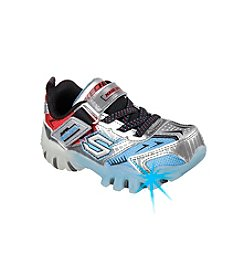 Skechers® Boys' S Lights: Street Lightz