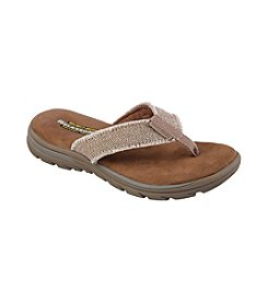 Skechers® Boys' Relaxed Fit