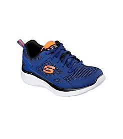 Skechers® Boys' Equalizer