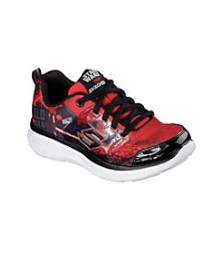 Skechers® Boys' Star Wars™ Equalizer