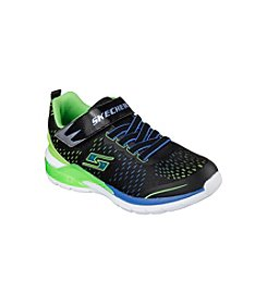 Skechers® Boys' S Lights: Erupters II