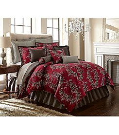 Rose Tree® New Castle Bedding Collection