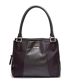 Calvin Klein Nylon Shopper