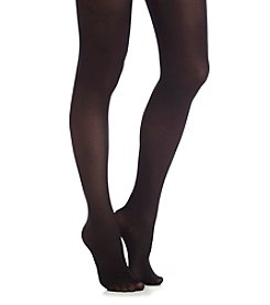 Berkshire® Firm All The Way Bottom's Up Tights
