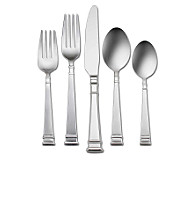 Oneida® Prose 5-pc. Flatware Set