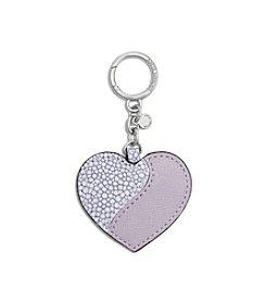 MICHAEL Michael Kors® Heartbreaker Charm