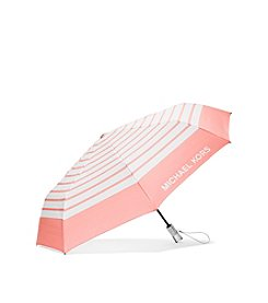 MICHAEL Michael Kors® Automatic Umbrella
