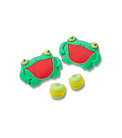 Melissa & Doug® Skippy Frog Toss & Grip