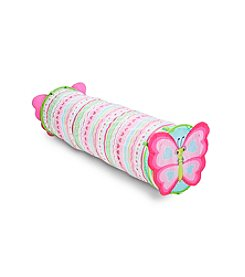 Melissa & Doug® Cutie Pie Butterfly Tunnel
