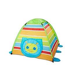 Melissa & Doug® Giddy Buggy Tent