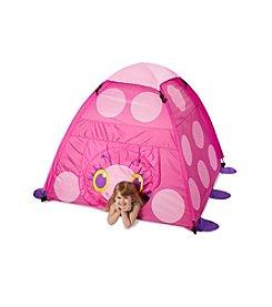 Melissa & Doug® Trixie Tent