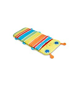 Melissa & Doug® Giddy Buggy Sleeping Bag
