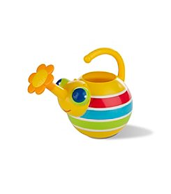 Melissa & Doug® Giddy Buggy Watering Can