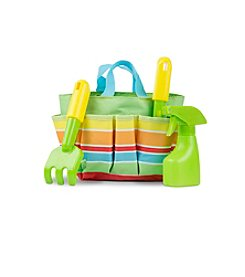 Melissa & Doug® Giddy Buggy Tote Set