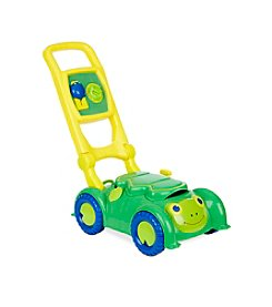 Melissa & Doug® Snappy Turtle Mower