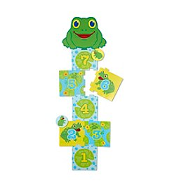 Melissa & Doug® Skippy Hopscotch
