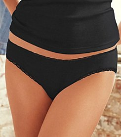 b.tempt'd® by Wacoal® B. Perfect Bikini Panty