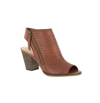 "Bella Vita® ""Kalista"" Peep-Toe Sandals"