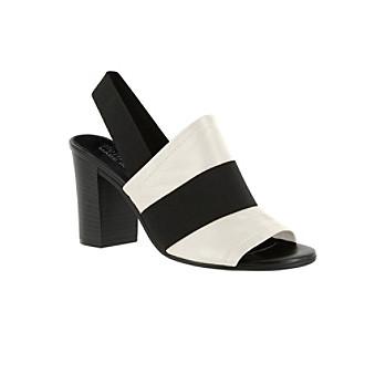 "Bella Vita® ""Sassari"" Sling-back Sandals"