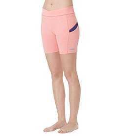 Cuddl Duds® SofTech Core Shorts