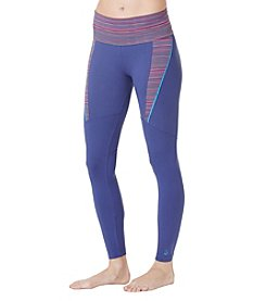 Cuddl Duds® SofTech Cool Leggings