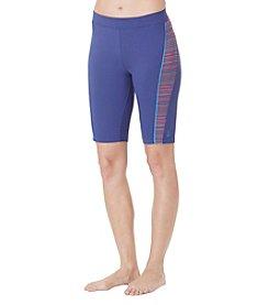 Cuddl Duds® SofTech Cool Bermuda Shorts