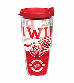 Tervis® Detroit Redwings Core Insulated Cooler