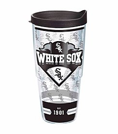MLB® Chicago White Sox Classic Insulated Cooler