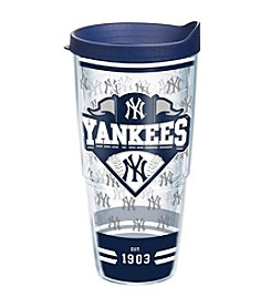 MLB® New York Yankees Classic Insulated Cooler