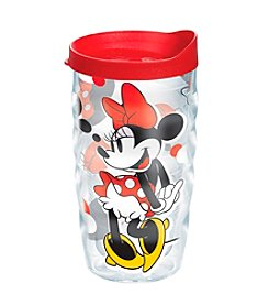 Tervis® Minnie Mouse® Rocks The Dots 10-Oz. Wavy Insulated Cooler