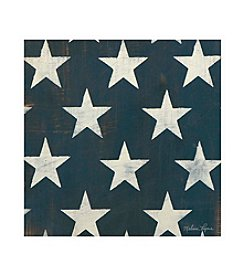Thirstystone® Stars And Stripes Set Of 4 Coasters