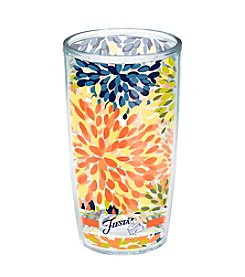 Tervis® Fiesta® Fresh Cut Calypso 16-Oz. Insulated Cooler